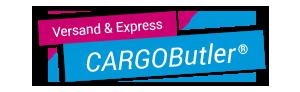 CARGOButler - weltweiter Expressversand